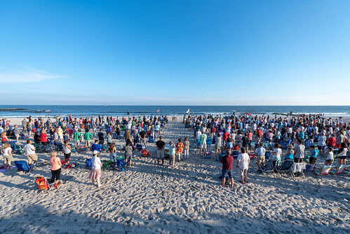 20180715_Nick_Castelli_BeachMass-104