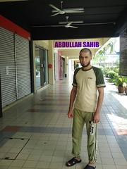 ABDULLAH FANI (fj6479) Tags: abdullah fani