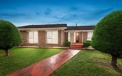 213 Childs Road, Mill Park VIC