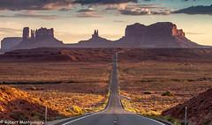 MonumentValley-02-4544 (inhshnds) Tags: utah brycecanyonnp archesnp canyonlandsnp zionnp antelopecanyon