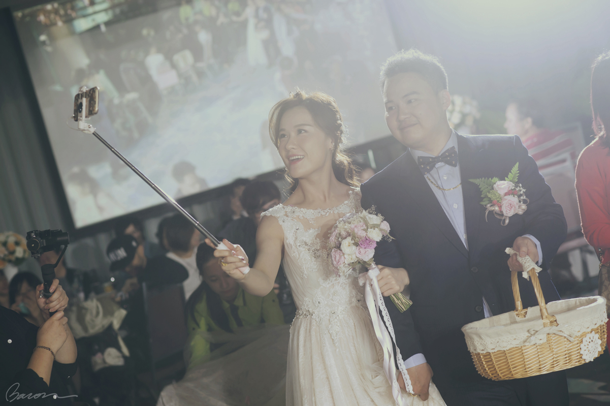 Color_151,婚禮紀錄, 婚攝, 婚禮攝影, 婚攝培根,南港萬怡酒店, 愛瑞思新娘秘書造型團隊, Ariesy Professional Bridal Stylists Studio