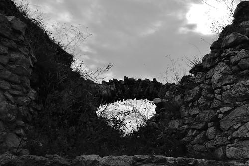 čachtický hrad5