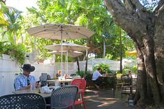 Key West (Florida) Trip 2017 7812Ri 4x6 (edgarandron - Busy!) Tags: florida keys floridakeys keywest