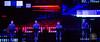 Kraftwerk - Live at the Marquee Cork - Dave Lyons-15