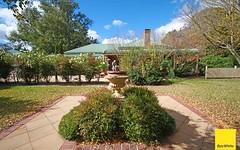 13 Reardon Place, Bungendore NSW