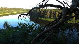 Nemunas River (30)