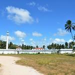 Forte de Tamandaré thumbnail