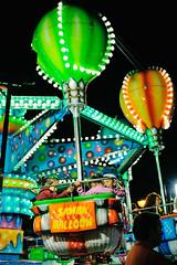 Festas do Senhor de Matosinhos (Gail at Large | Image Legacy) Tags: 2018 festasdosenhordematosinhos festasdosenhordematosinhos2018 matosinhos portugal gailatlargecom nightshots