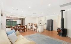 28 Mathers Place, Menai NSW