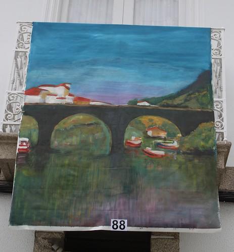 Balconada 88