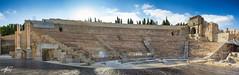 _DSC1319-Pano (gilpostigo) Tags: cartagena murcia nikon d3200 gilpostigo españa spain arquitectura monumentos monuments panorámica panoramic