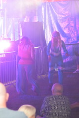 DSC_0160 (richardclarkephotos) Tags: trowbridge festival stowford farm wiltshire uk farleigh hungerford richard clarke photos richardclarkephotos © manor child dog people friendly live event