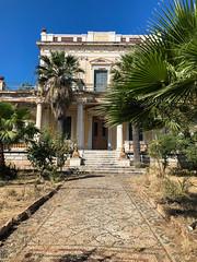 June_10_Spetses_Greece_2018-5 (Chuck 55) Tags: mediiterranean silverseascruise septses greece spetses decentralizedadministrationof decentralizedadministrationofattica