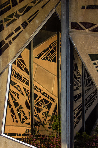 "Eivind-Berggrav-Zentrum (13) • <a style=""font-size:0.8em;"" href=""http://www.flickr.com/photos/69570948@N04/42827977244/"" target=""_blank"">Auf Flickr ansehen</a>"