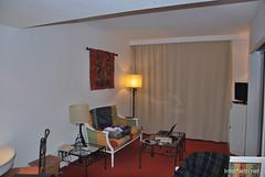 Гранд готель,Авіньйон, Прованс, Франція InterNetri.Net France 0975 (InterNetri) Tags: авіньйон прованс франція avignon アヴィニョン internetri qntm готель