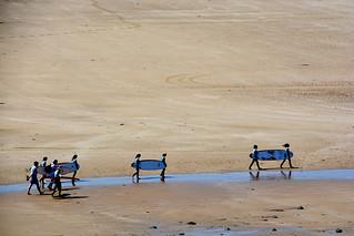 tous à l'eau Bretagne France_3193