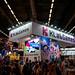 Japan Expo 2018 1erjour-4