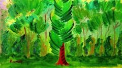 IMG_artvideo_s (keisukeparis) Tags: art artoflife artoninstagram artgallery artbasel japan paris happy yachatclub gallery nyc monaco montecarlo london painting love relax oilpainting color home kyoto