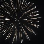 fireworks_kemah_5div4197 thumbnail