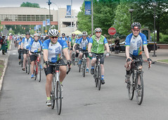 PEL_184_1006_9301_ELP (The Ride For Roswell) Tags: rideforroswell buffalony peloton