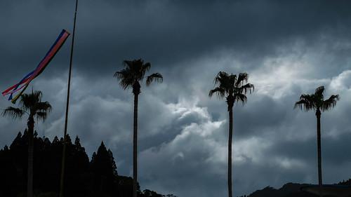 嵐 画像12