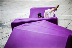 L1012996-B_fl - sommer wie immer (gemischtersatz) Tags: museumsquartier neubau wienvii messsucher rangefinder leica summilux leicam9p summiluxmf1450mmasph