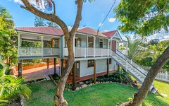 7 Hume Street, Norman Park QLD