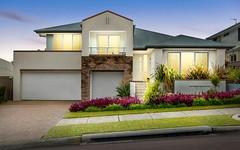 39 Stan Johnson Drive, Hamlyn Terrace NSW