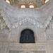 Alhambra 44