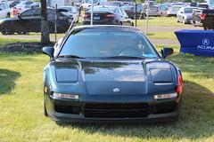 Acura (excellence III) Tags: watkins glen international race cars porsche corvette bmw black acura