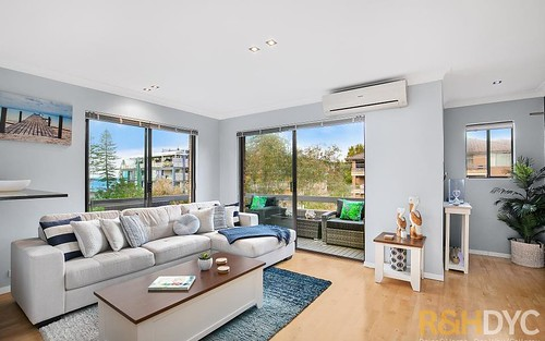 2/3 Fielding St, Collaroy NSW 2097