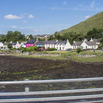 Lochalsh 2018-35 thumbnail