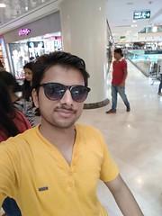 #Throwback #Last #Sunday Amazing day spent at #DlfMall of #India  Having #chicken  in #KFC #FoodCourt  #DopeStyle #Handsome #pics ❤  #jammu #boy  #friends #masti #goggles  #shoes #Noida #Sector18 #Noidadiaries  #redmi #mi #phone  https:/.twitter.com (imvikaskohli) Tags: dopestyle mi noidadiaries masti handsome dlfmall phone shoes pics boy kfc throwback chicken jammu sector18 india redmi sunday foodcourt friends last noida goggles