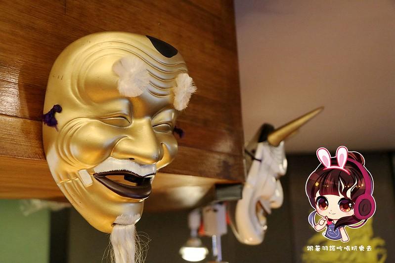 築の藏 東京築地市場丼飯店08