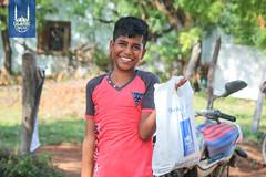 2017_Sri Lanka Qurbani_33.jpg