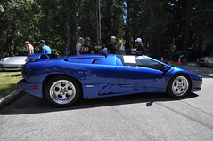 1997 Lamborghini Diablo VT Roadster (1) (Gearhead Photos) Tags: saleen mustang porsche 928 cayman panhard mclaren lancia lamborghini huracan performante diablo ford gt hot rod ferrari mondial california 355 360 458 488 corvette bmw audi r8 alfa romeo 1900 ss zagato acura nsx