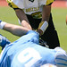 "07. Juli 2018_Jun-031.jpg<br /><span style=""font-size:0.8em;"">SAFV Juniorbowl 2018 Bern Grizzlie vs. Geneva Seahawks 07.07.2018 Leichathletikstadion Wankdorf, Bern<br /><br />© by <a href=""http://www.stefanrutschmann.ch"" rel=""nofollow"">Stefan Rutschmann</a></span> • <a style=""font-size:0.8em;"" href=""http://www.flickr.com/photos/61009887@N04/43278340811/"" target=""_blank"">View on Flickr</a>"