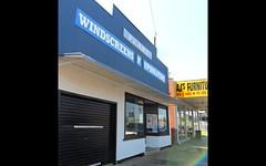 151 Centre Street, Casino NSW