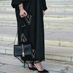 #Repost @fatti_collection • • • • • ♥يوجد لدينا بيع وتفصيل العبايات بأجمل الديزاينات الحديثه 👌 ♥لطلب والاستفسار التواصل على الدايركت📲 ♥ضمان جودت العبايات 💯 ♥السعرالعباية33ريال #abayas #abaya #abayat #mydubai #dubai #SubhanAbayas (subhanabayas) Tags: ifttt instagram subhanabayas fashionblog lifestyleblog beautyblog dubaiblogger blogger fashion shoot fashiondesigner mydubai dubaifashion dubaidesigner dresses capes uae dubai abudhabi sharjah ksa kuwait bahrain oman instafashion dxb abaya abayas abayablogger