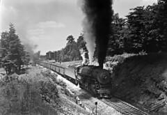 WM, circa 1945 (railphotoart) Tags: 1120 stillimage