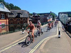 IMG_20180707_133310w (Kernow_88) Tags: exeter world worldnakedbikeride wnbr naked nature nude nudity bike biking bikes ride exeternakedbikeride exeternakedcycleride earth enviroment protest nakedprotest safety cycling cyclist cyclists cycle july 2018 devon uk britain bluesky crowd crowds city centre center central clearsky day dayout england fun greatbritain group outdoor out outside outdoors people public quay river sunny sunnyday summer sky view weather great water waterfront canal swim swimming skinny dip dipping skinnydip skinnydipping enjoy enjoyable
