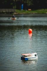 RB18_PerfectLove-Photo+Cinema_700 (RoboNation) Tags: roboboat robonation robotics daytona beach florida south international competition autonomy autonomous asv surface vehicle community reed canal park perfect love photo cinema photography