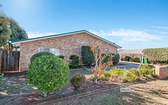 66 Muscio Road, Sancrox NSW