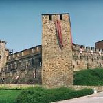 Castillo de Ponferrada thumbnail