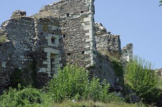 Champtocé-sur-Loire (Maine-et-Loire)