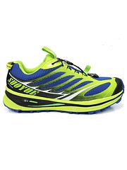SUOYUE Green/Blue  Light Weight Running Shoes For Men (smartdokonp) Tags: online shopping nepal store clothes kathmandu