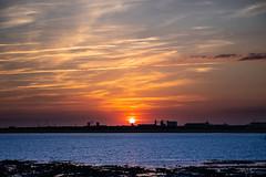 La rochelle sunset (kick4ever) Tags: larochelle nouvelleaquitaine france fr