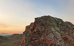Rocks (Irina.yaNeya) Tags: uae emirates landscape iphone sunset mountains mountain rocks sky nature eau paisaje puestadelsol montañas rocas cielo naturaleza الامارات غروب جبل صخور سماء طبيعة оаэ эмираты пейзаж закат горы камни небо природа