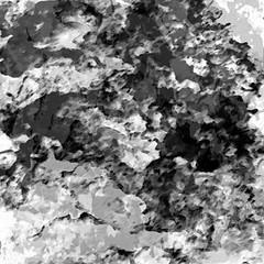 La Tiranía De La Selva. (the ocioso blues project) Tags: latiraníadelaselva theociosobluesproject thecherrybluesproject soundart soundscapes