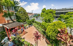 1/159 Belmore Road, Randwick NSW